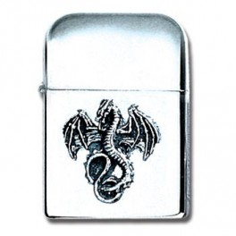"Briquet Alchemy Gothic ""Wyverex"""
