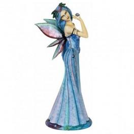 """Figurine """"Celestial Faery"""" de Jessica Galbreth"""
