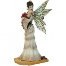 "Figurine ""Gypsy Rose"" de Jessica Galbreth (édition limitée à 4800 exemplaires)"