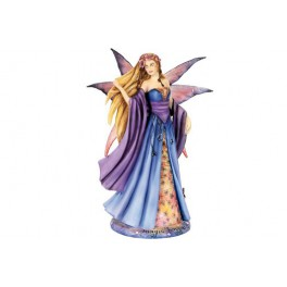 "Figurine ""Magic Happens"" de Jessica Galbreth"