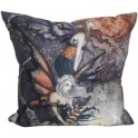 "Coussin ""Night Flyers"" de Amy Brown"