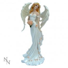 "Ange fée mariée ""Arcadia"""