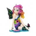 "Figurine ""Crystal"" de Myka Jelina"