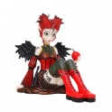 "Figurine ""Abigail"" de Myka Jelina"