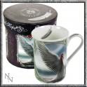 """Mug Anne Stokes """"Spirit Guide"""""""