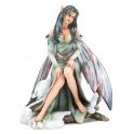 """Figurine """"Midwinters Dream"""" de Ruth Thompson- édition limitée et numérotée"""