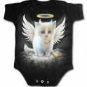 """Bodies Spiral Direct """"Kitten Angel"""""""