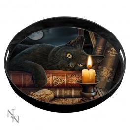 """Plateau """"The Witching Hour """" de Lisa Parker"""